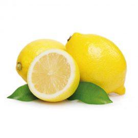 Limón 1 Kg