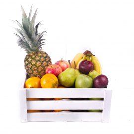 Caja Mix Frutas