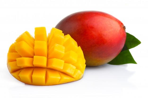 Mango Unid.