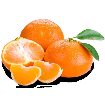 Clementinas 1 Kg